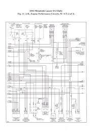 2009 mitsubishi triton stereo wiring diagram annavernon 2008 mitsubishi lancer stereo wiring diagram and