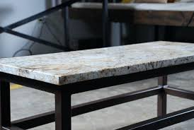 granite coffee table for luxury about remodel home ideas with