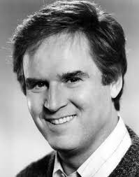 Complete charles grodin 2017 biography. Charles Grodin Playbill
