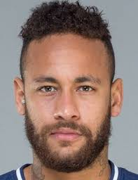 In conclusion neymar 1000m professional diver is a winner and a keeper. Neymar Player Profile 21 22 Transfermarkt