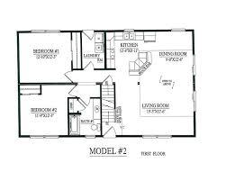 2 bedroom modular homes 2 bedroom modular homes floor plans home ideas 2 bedroom modular homes