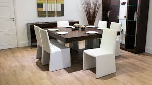 Space Saving Dining Sets Home Design 81 Exciting Space Saving Dining Room Tables