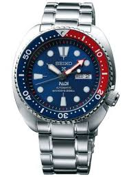 mens diver watches creative watch co mens seiko prospex stainless steel 200m srpa21k1 watch