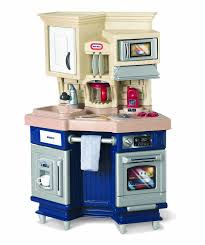 best kids kitchen reviews of  at topproductscom