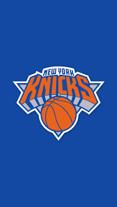 Feel free to send us your own wallpaper and we will consider adding it to appropriate category. 44 Knicks Iphone Wallpaper On Wallpapersafari
