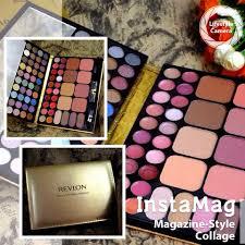 revlon palette makeup makeup revlon makeup kit