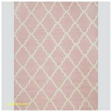 pink rugs for nursery trellis hand hooked baby pink area rug reviews charming nice pink baby pink rugs