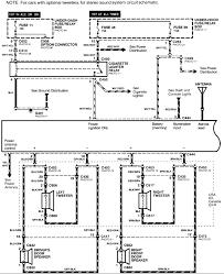 sony cdx gt330 wiring diagram Sony Cdx Gt640ui Wiring Diagram sony xplod cdx gt340 wiring diagram wiring diagrams sony cdx gt630ui wiring diagram