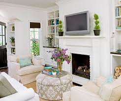 living room furniture ideas pictures. Living Room Furniture Ideas Pictures R