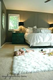various area rugs in bedrooms pictures impressive floor rugs for bedrooms bedroom fascinating design of white