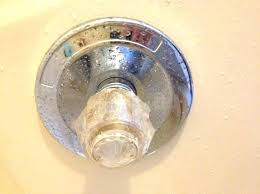 old delta shower faucets old delta shower faucet to beautiful old delta shower faucet repair delta