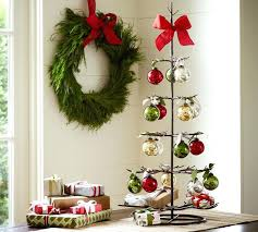 Metal Ornament Tree Display Stand Uk Classy Ornament Display Tree Christmas Uk Metal Roblonardoco