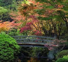 portland japanese garden oregonlive com