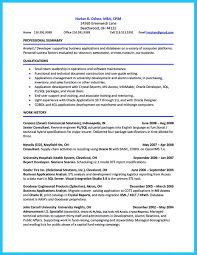 Account Receivable Resumes Awesome Account Receivable Resume To Get Employer Impressed