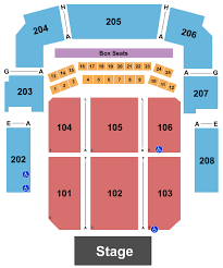 Palm Beach Improv Seating Chart Buy Jeff Ross Tickets Seating Charts For Events Ticketsmarter