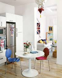 dining room decorating ideas small spaces. wonderful small apartment dining room decorating ideas interior design for combined living and spaces