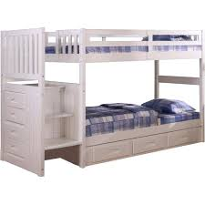 wood twin bed frame – jpgsph.org