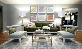 living room floor lamps ebay. unusual cheap living room lamps excellent fresh floor lighting for ebay g