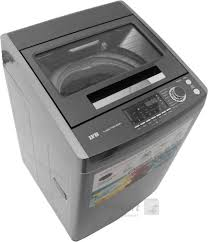 Delighful Top Loading Washing Machines Ifb 7 Kg Fully Automatic Intended Ideas