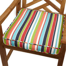 Sofas Wonderful Outdoor Dining Chair Cushions Outdoor Pillows
