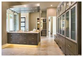 Naperville Bathroom Remodeling 40 Rated Contractor Low Prices Custom Naperville Bathroom Remodeling Collection