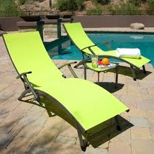 double chaise lounge jelly lounge chair double outdoor chaise lounge club chairs double chaise