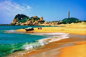 Image result for du lịch mũi né
