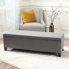 Bedroom furniture benches Diy Bedroom Bedroom Bench Storage Bedroom Bench Bed Tevotarantula Bedroom Bench Storage Bed Benches Bedroom Benches With Storage
