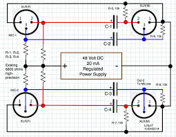 drag race wiring diagram images wiring a drag race car wiring race car circuit board design race wiring diagram