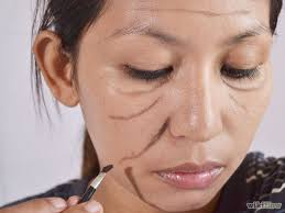 makeup to look old keywords suggestions makeup to look old long l keywords how to do