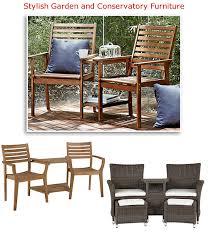 seats john lewis outdoor furniture