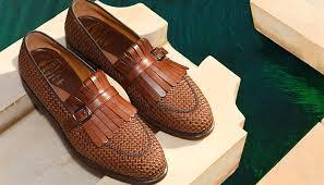 <b>Barrett</b>: история и особенности <b>обуви</b>