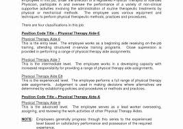 Bistrun What Should A Resume Include Awesome What Should I Include
