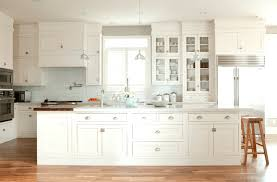 white cabinet door styles. full image for cute white shaker kitchen cabinets cabinet door plans styles