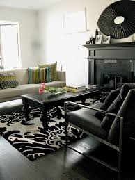 shabby chic furniture vancouver. Shabby Chic Furniture Vancouver. Contemporary Vancouver Awesome Black Fireplace Home Renovations