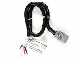 dodge ram 1500 318 engine wiring diagram for car engine dodge 360 engine wiring diagram