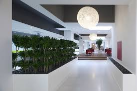 Biophilic Design In The Workplace The Benefits Of Biophilic Design In The Workplace Zentura