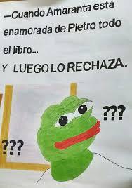 an students turn cien a atilde plusmn os de soledad into memes 476864 1