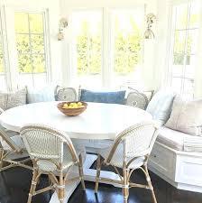 kitchen nook furniture. Eye Catching Kitchen Nook Tables At Direct Corner Table Best Oval Ideas Furniture