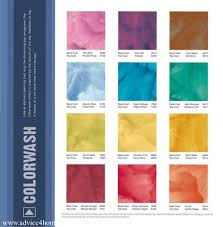 asian paints acrylic colour shades photo - 9