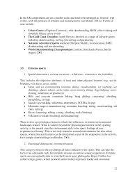 apa research paper citation videos