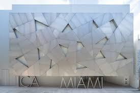 Miami Archives - Page 3 of 12 - Archpaper.com - Archpaper.com