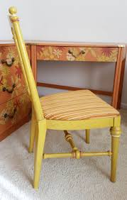 whimsy furniture. Drexel-whimsy Whimsy Furniture