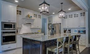 how to choose kitchen lighting. How To Choose Kitchen Lighting T