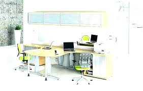 Office desk solutions Portable Office Office Desk With Storage Ideas Cool Computer Desks Home Large Size Of Decor Creative Solutions Philssite Office Desk With Storage Ideas Cool Computer Desks Home Large Size