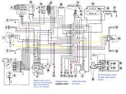 260z fuse diagram wiring diagram libraries 260z fuse box wiring diagrams260z fuse box wiring diagram online 280z fuse box 260z fuse box