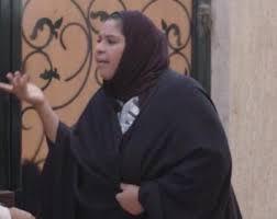 "صاد 在Twitter 上:""رياكشن هيا الشعيبي نعم؟خير؟ https://t.co/F1NHNRJeck"" /  Twitter"