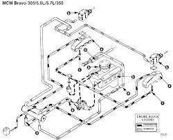 5 0l mercruiser engine diagram diagram get image about 5 7 mercruiser wiring diagram wiring schematic my subaru