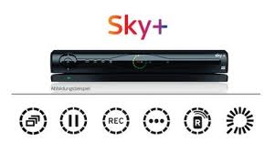 günstiger sky receiver
