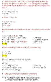 algebra 1 worksheets word problems worksheets